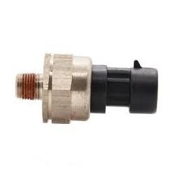 Sensor presión 881879T11 Mercury