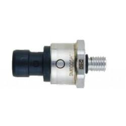 Sensor presión 881879T26 Mercury