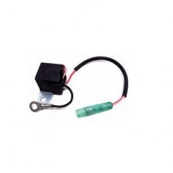 Sensor posición 16066004 Mercury