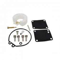 Kit reparación carburador Yamaha 6G1-W0093-00