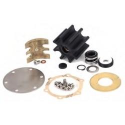 Kit Reparacion Bomba 3838288 Volvo