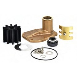 Kit Reparacion Bomba 3584062 Volvo
