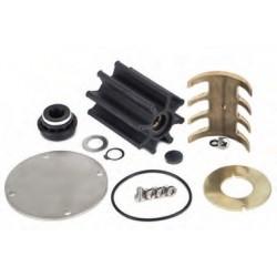 Kit Reparacion Bomba 21380886 Volvo