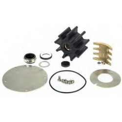 Kit Reparacion Bomba 22063494 Volvo