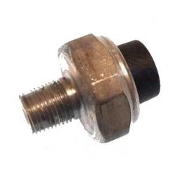 Sensor presión Aceite 9,9 a 70 hp