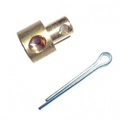 Pivote Cable 3300C