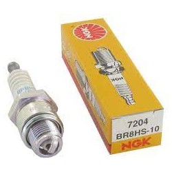 Bujía NGK BR8HS-10