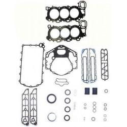 Kit juntas 65W-W0001-00 Yamaha F20 - F25