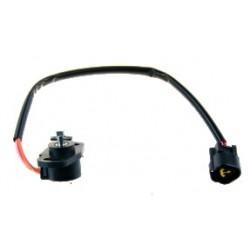 Sensor temperatura 6AH-82560-00 Yamaha