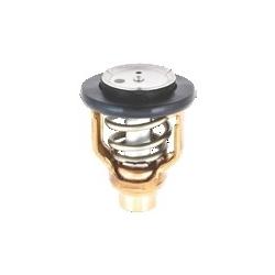 Termostato 6DA-12411-01 Yamaha
