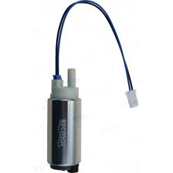 Bomba Inyección combustible 68V-13907-04