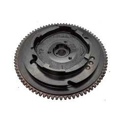 Volante motor 6AH-85550-10 Yamaha