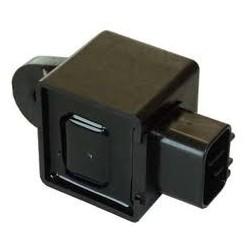 Rele principal 68V-81950-00 Yamaha