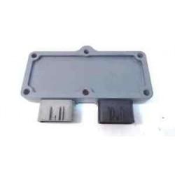 Rectificador 63P-81960-02 Yamaha