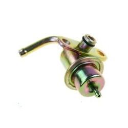 Regulador presión 6P2-13906-00 Yamaha