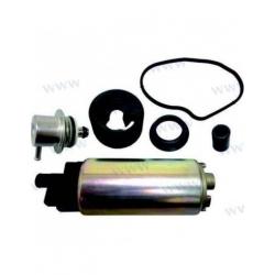 Bomba inyección Yamaha 6C5-13907-00
