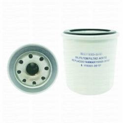 Filtro aceite Yanmar 119305-35151