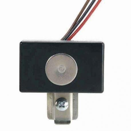 Interruptor Sentina Electrónico Water Wich