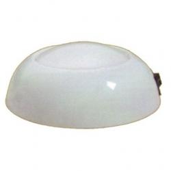 Plafón LED Blanco Nº2 Goldenship