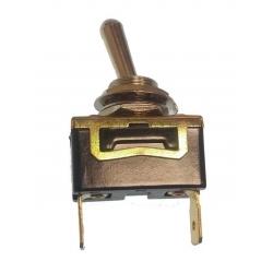 Interruptor Palanca Goldenship Nº1