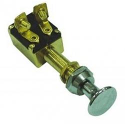 Interruptor Tirador Goldenship