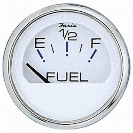Indicador de Nivel Europeo Fuel/Water Faria