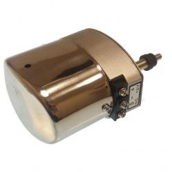 Motor Limpiaparabrisas Inox Goldenship