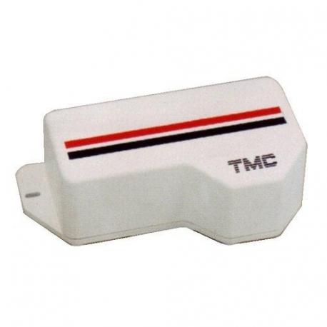 Motor Limpiapabrisas TMC 2Vel Goldenship