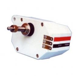 Motor Limpiapabrisas TMC Goldenship