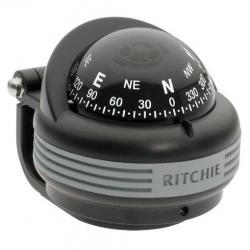 Compás Ritchie TR-31