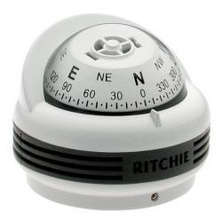 Compás Ritchie TR-33