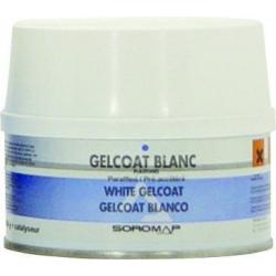 Gelcoat Soromap