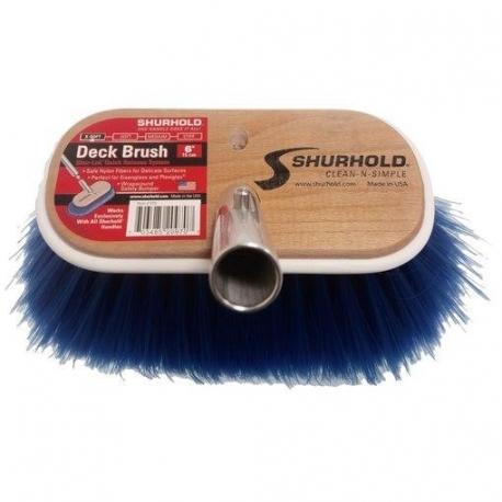Cepillo Extra Suave Shurhold