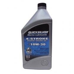 Quicksilver aceite 4T 1L