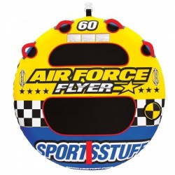 Deslizador Air Force Sportsstuff
