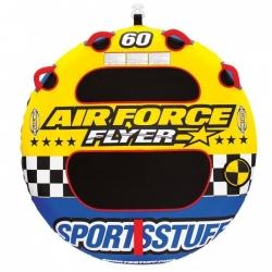 Deslizador Air Force Sportsstuff