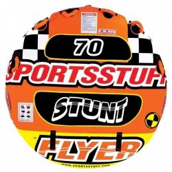 Deslizador Stunt Flyer Sportsstuff