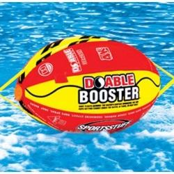 Booster Ball Sportsstuff