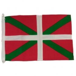 Bandera Euskadi
