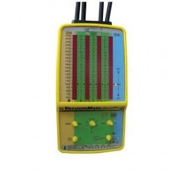 Vacuómetro Sincronizador
