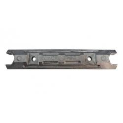 Ánodo F80/F100/F115 Yamaha 6H1-45251-03