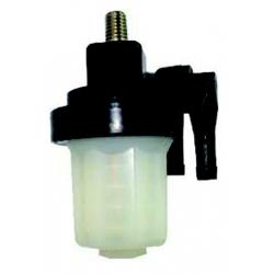 Filtro Combustible 15410-94400 Suzuki