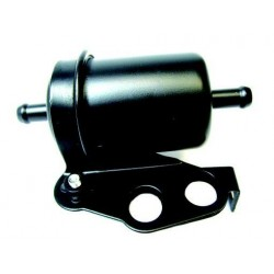 Filtro Combustible 15410-87J00 Suzuki