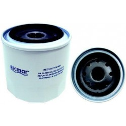 Filtro de Aceite 35-877761Q01 Mercury