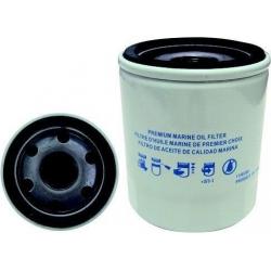 Filtro de Aceite 35-896546T Mercury