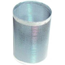 Filtro de Combustible 1399-3938 Mercury