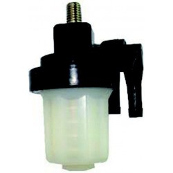 Filtro de Combustible 35-826964T Mercury