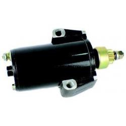 Motor de Arranque 50-90983T1 Mercury
