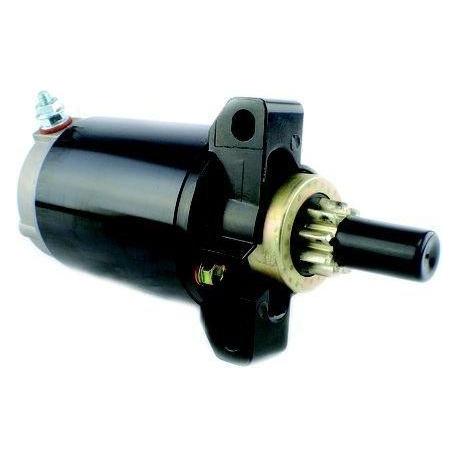 Motor de Arranque 50-852570T Mercury