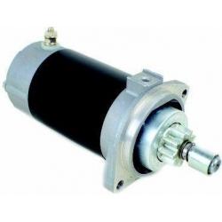 Motor de Arranque 50-853805T03 Mercury